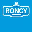RoncyWorks logo